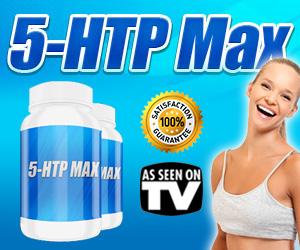 5htp-max
